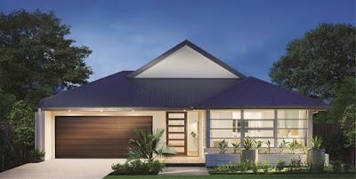 Modern-House-Plan-Dunedin