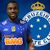 Zagueiro do Cruzeiro pode ser o novo reforço para 2019?!