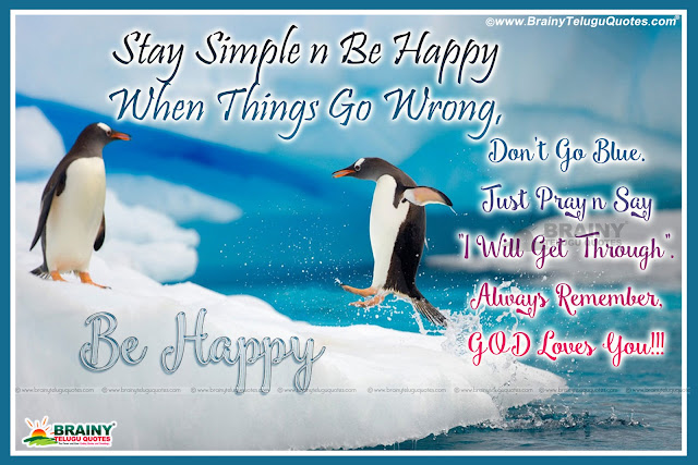 English Quotes, best English inspirational life Quotes, happiness Quotes sayings in english