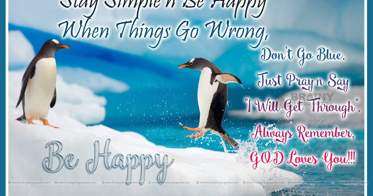 Stay Simple Quotes In English-Simplicity Quotes In English
