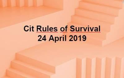 24 April 2019 - Rans 6.0 Cheats RØS TELEPORT KILL, BOMB Tele, UnderGround MAP, Aimbot, Wallhack, Speed, Fast FARASUTE, ETC!