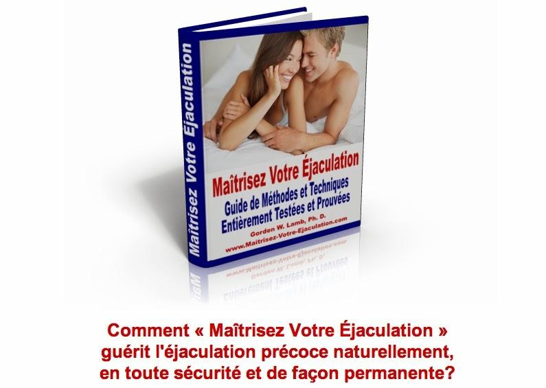 Journal Du Sexe 22