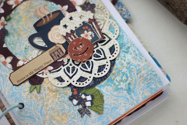 Stay_Awhile_Recipe_book_Elena_Mar15_04.jpg