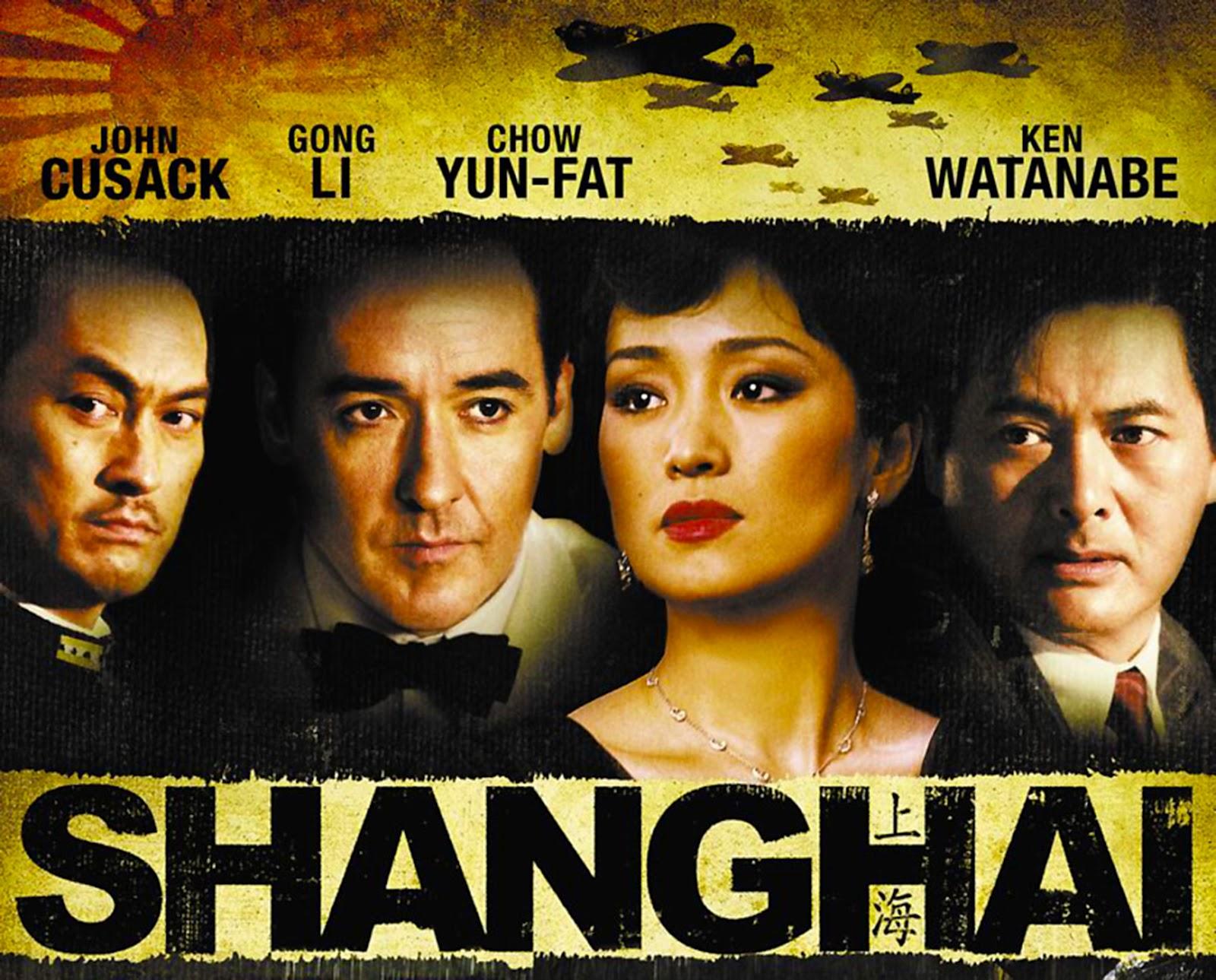 Film Shanghai