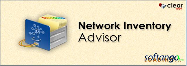تحميل-برنامج-Network-Inventory-Advisor-لمراقبة-شبكة-الانترنات