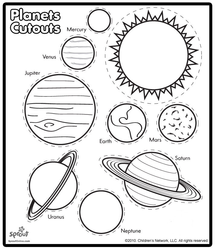 "Search Results for ""Worksheets On The Lunar Cycle"