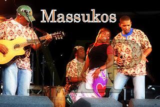 Massukos-Malembe