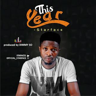 Download Music: Starface – This Year Mp3
