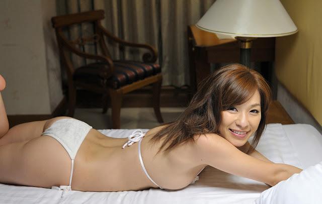 Kasumi Kaho かすみ果穂 Images 画像 06