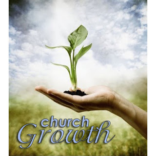 MOST READ : 5 Reasons Growth May Be More Difficult in Your Church