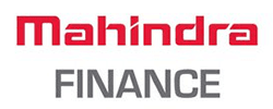 Mahindra Finance Affiliate Program