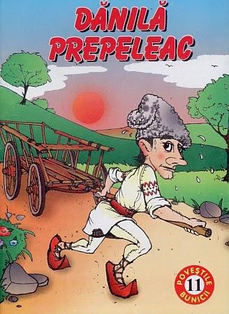 danila-prepeleac-1