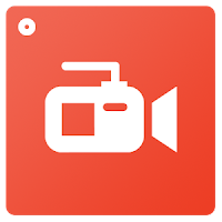 AZ Screen Recorder Apk