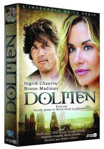 dolmen 1fichier