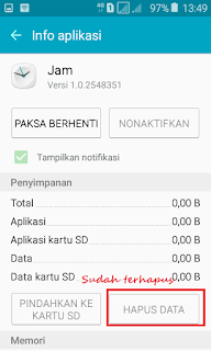sudah_terhapus_data