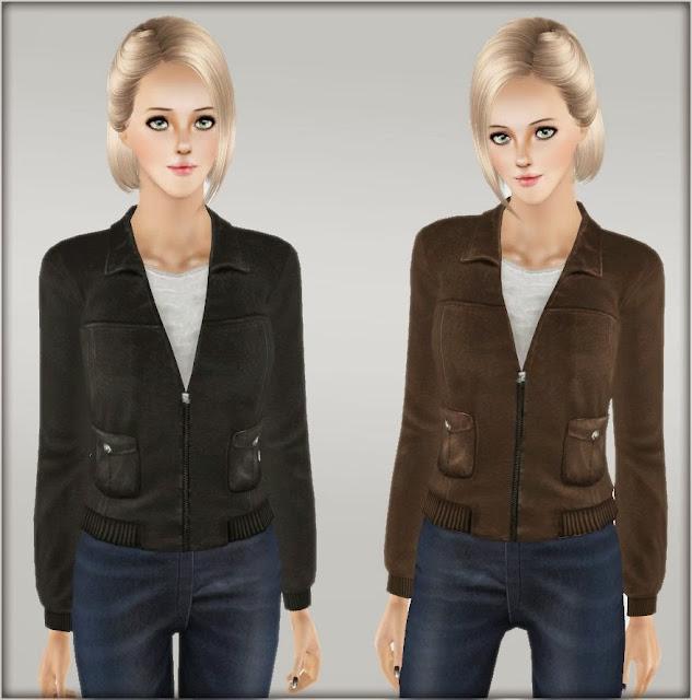 leather+jacket-IRO.jpg