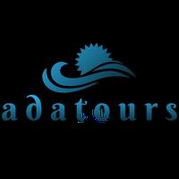 adatours