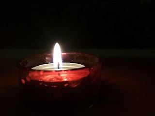 essay on diwali in hindi | दिवाली पर निबंध