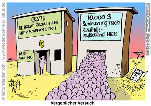 Ansorde Petjama Der Witz Des Tages