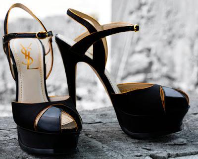 modelos de Zapatos de Mujer
