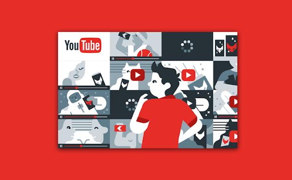 Cara Natural Agar Video Youtube Memiliki Banyak Viewers