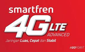 Cara Mudah Aktivasi Kartu Smartfren 4G