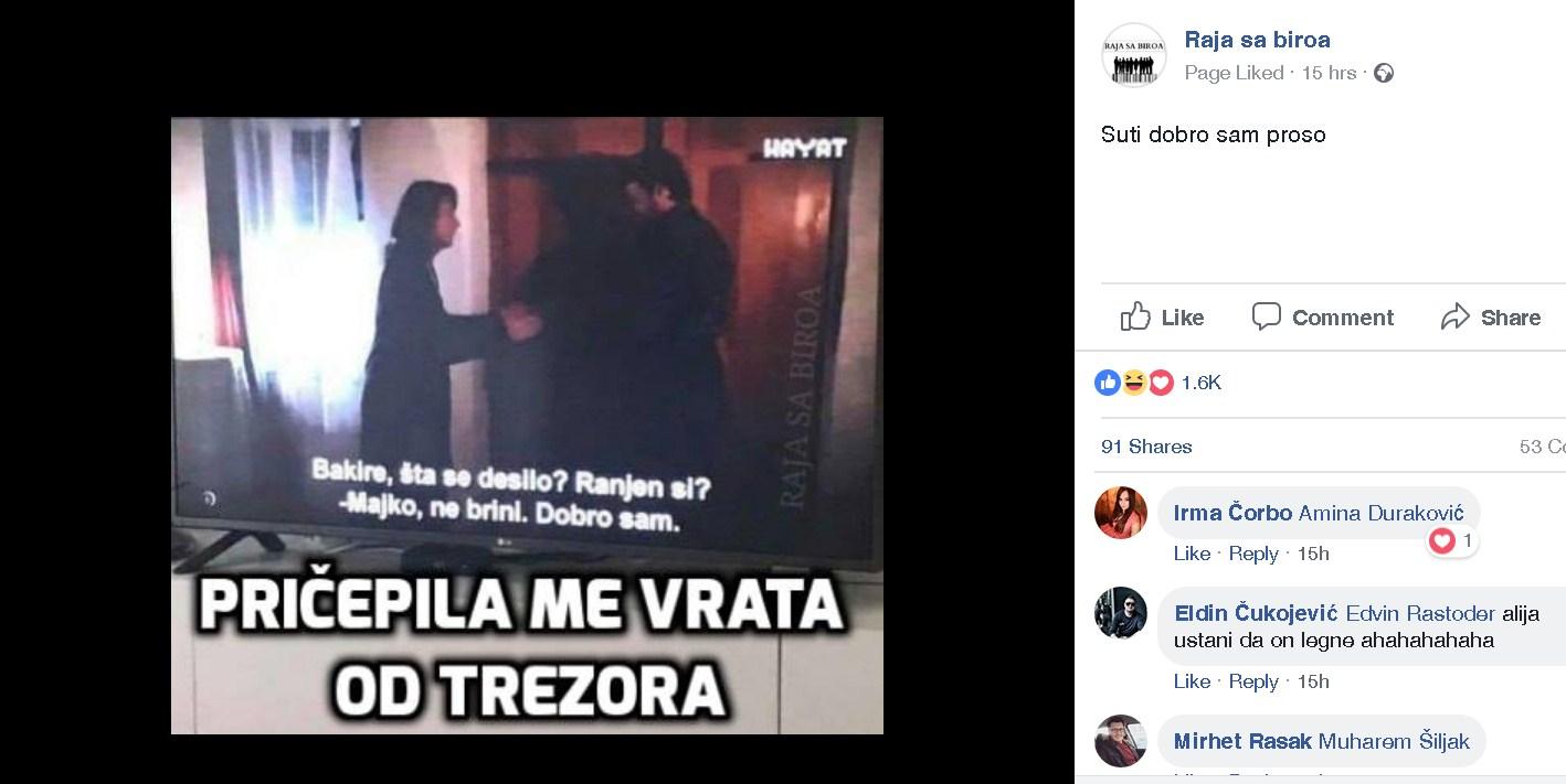 trike patrole seks videa pogrešna rupa analni porno