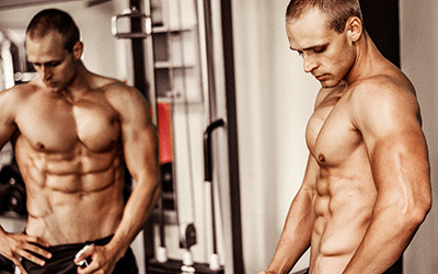 Cardio Fat Burning Tips - Do You Know How to Get the Most Out of Your Cardio Workout?