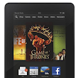A Dime At a Time: Kindle Fire HDX 7″ Tablet for only $149.99, originally $299.99