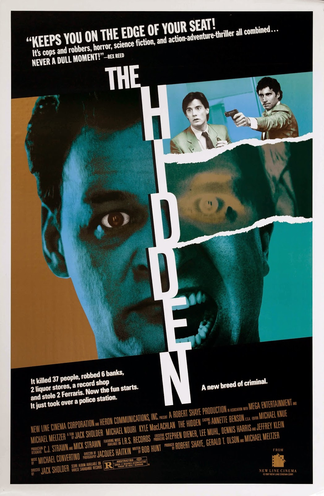 http://4.bp.blogspot.com/-TJx-E5E1N7s/VTdmg-pA-hI/AAAAAAAACrM/rhYYDoq7evc/s1600/the-hidden-poster-review.jpg