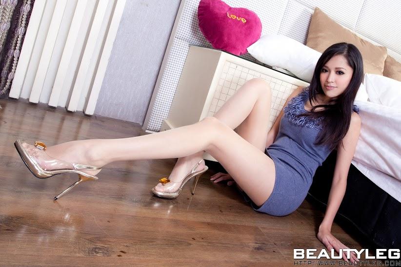 Beautyleg501-1000.part046.rar.0025 Beautyleg 501-1000.part046.rar