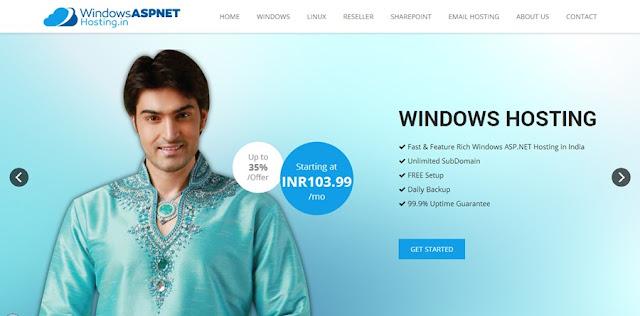 http://windowsaspnethosting.in/ASPNET-Shared-Hosting-Plans-India