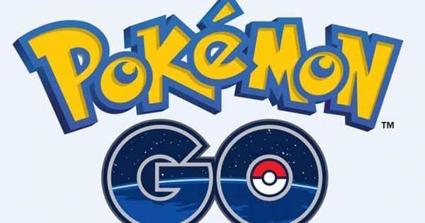 Pokemon Go Features and Capabilities Unveiled ~ ShowbizNest