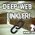 Deep Web Linkleri ( Haziran 2017 )