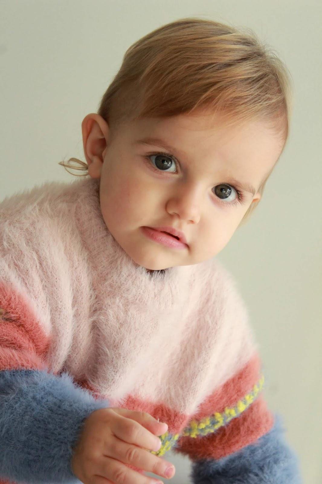 Eniwhere Fashion - Perché un maglione è sempre la scelta perfetta - Zara