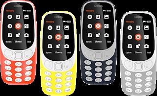 mobitecno nokia 3310