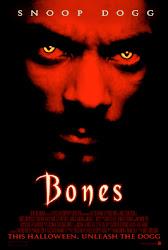 Bones: O Anjo das Trevas Dublado Online