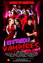 Watch Otaku Vampires Online Free 2018 Putlocker