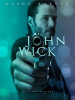 http://www.hindidubbedmovies.in/2017/11/john-wick-2014-full-hd-movie-watch-or.html