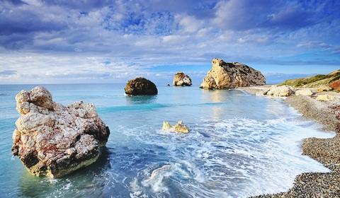 Cipru-orase-obiective-turistice-atractii