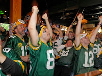 It is safe to say that you are A Sports Fan Or Sports Fanatic?