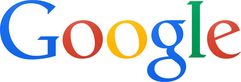 Jobs in Google India