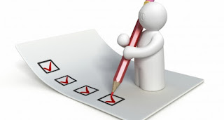 ingin memperlihatkan isu mengenai Soal dan Kunci Jawab Ujian Sekolah Berbasis Nasional  Soal dan Kunci Jawaban USBN SMP Mapel IPA Tahun Pelajaran 2017/2018