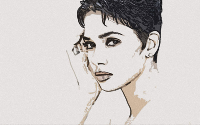 halle_berry_pintura_photoshop_by_saltaalavista_blog