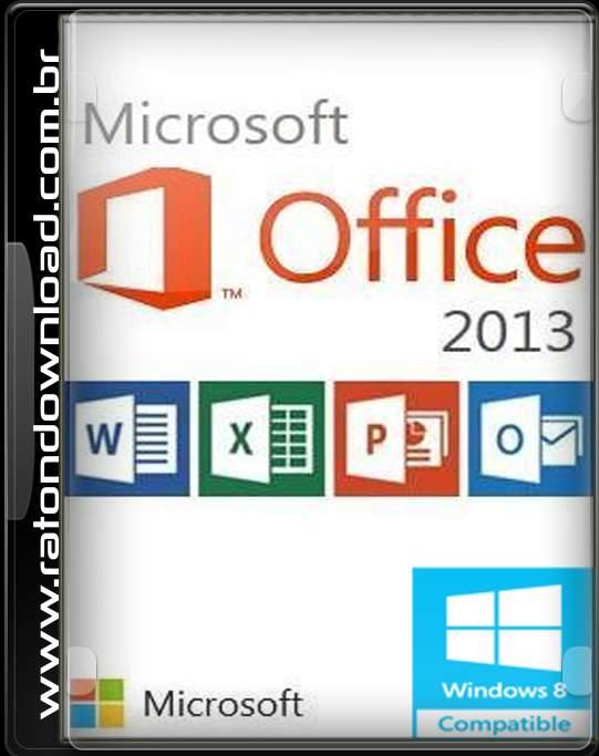 office 2013 keygen torrent