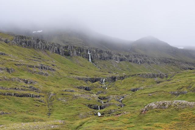 Islandia fiordos del este 10