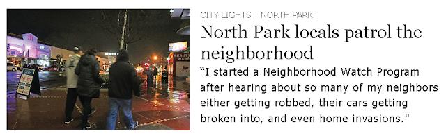 https://www.sandiegoreader.com/news/2019/mar/20/city-lights-north-park-residents-patrol-neighborho/