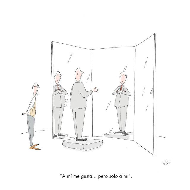 Humor en cápsulas. Para hoy viernes, 28 de octubre de 2016