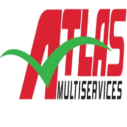 offrse-emploi-atlass-multiservices