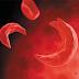 Grande avanço no tratamento para a anemia falciforme!